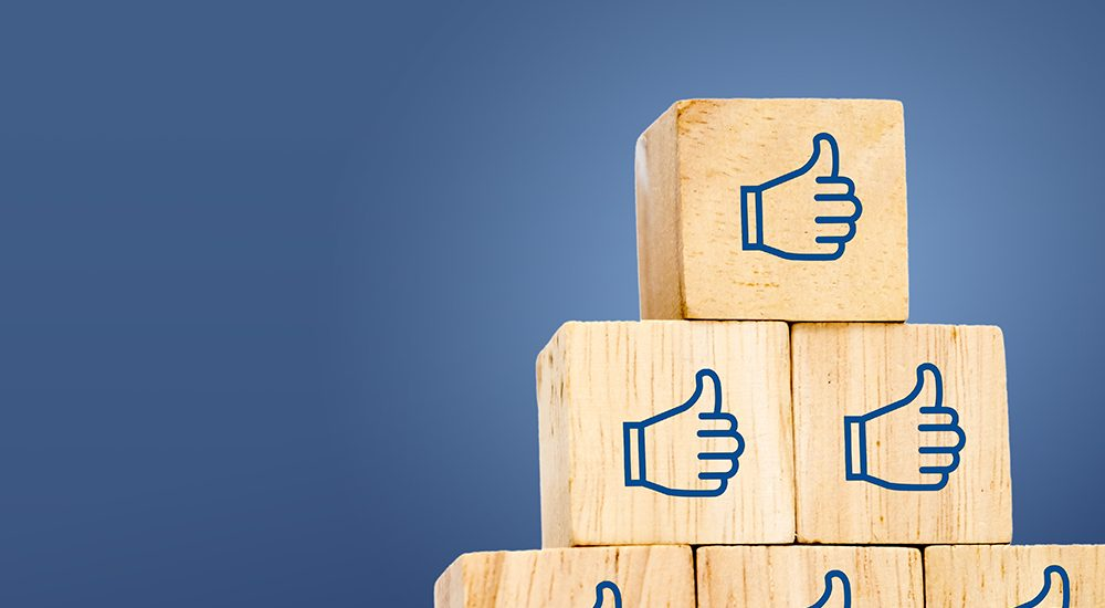 moving to the cloud, A Facebook advertising guide for your business