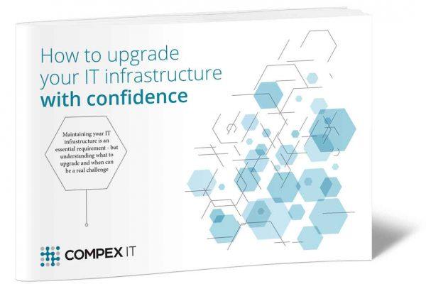 Compex_IT_Upgrade_Guide