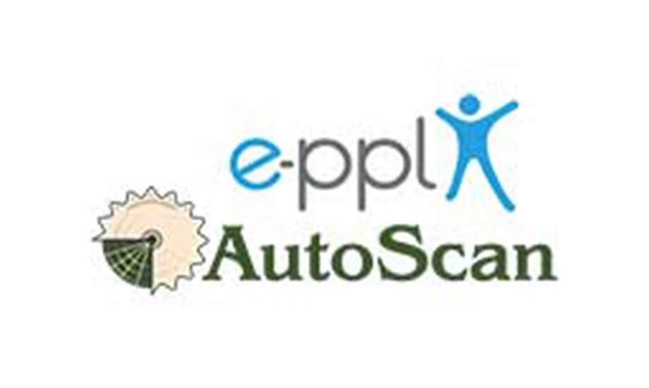 EPPL Logo