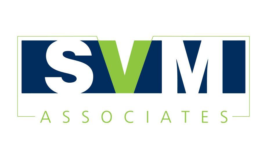 SVMA Logo