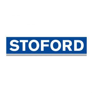 Stoford Logo