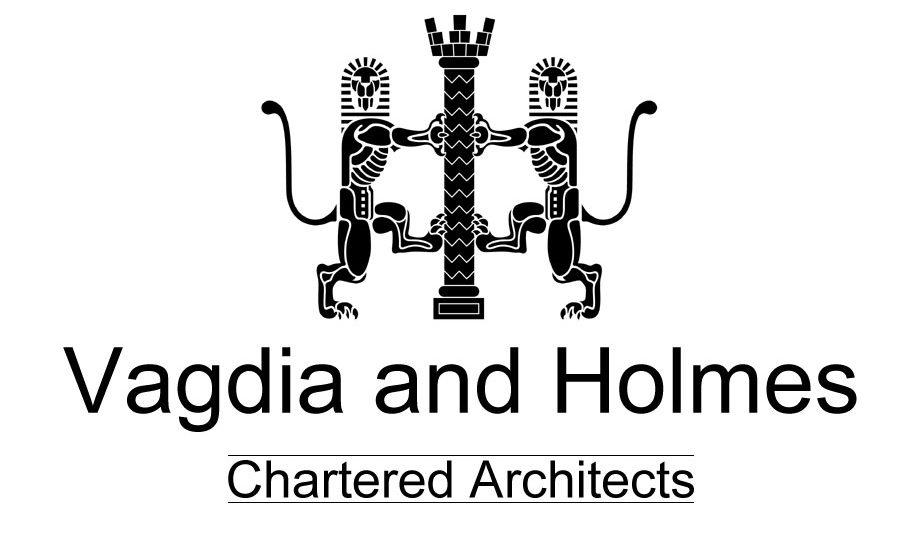 V&H Logo