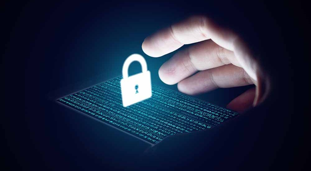 moving to the cloud, 9 cyber threats you need to know about today