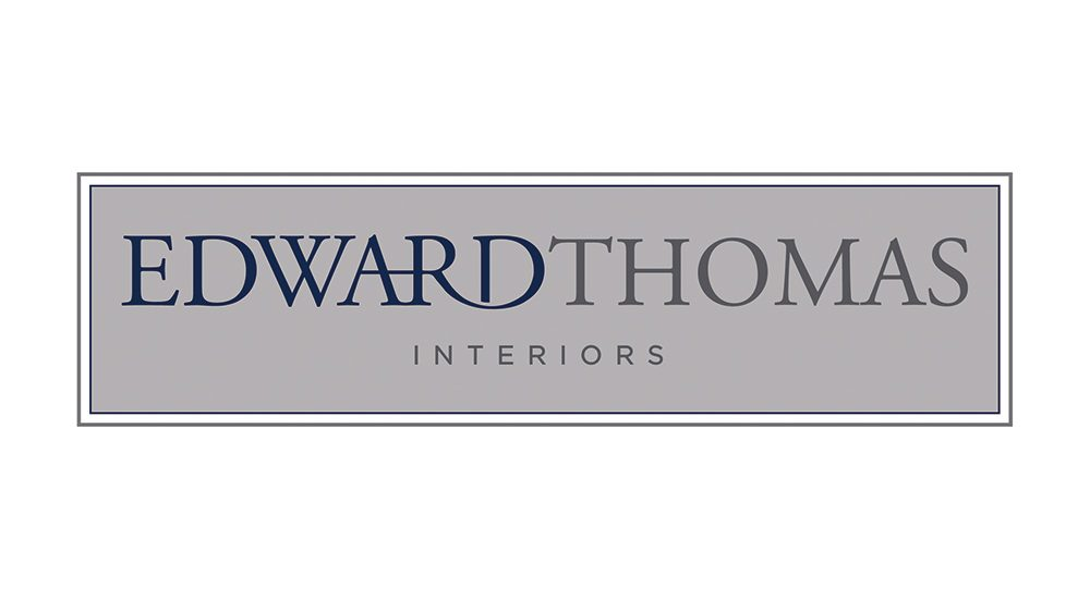 Edward Thomas Interiors Logo