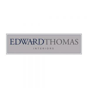 Edward Thomas Interiors Logo