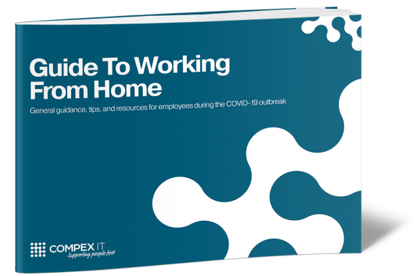 Compex_IT_Work_From_Home_Guide