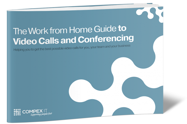 Compex_IT_Work_From_Home_Guide_Video_Calls