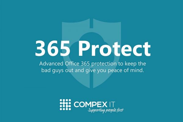 Office_365_Protect