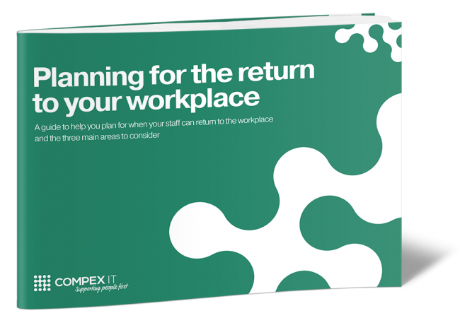Compex_IT_Planning_for_the_Return_to_Your_Workplace