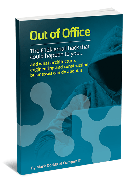 Out of Office Book