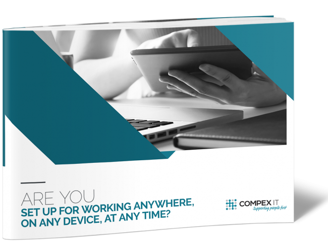 Compex_IT_Are_You_Setup_For_Working_Anywhere