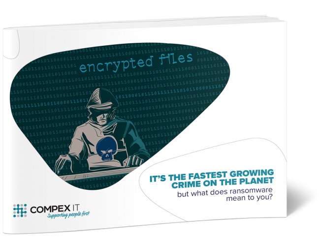 Compex_IT_Ransomware_Guide