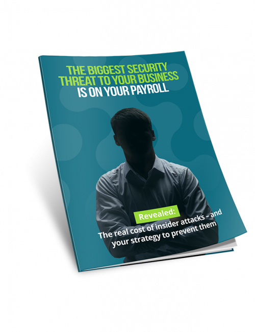 Compex_IT_The_Biggest_Security_Threat_Is_on_Your_Payroll